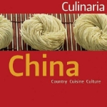 China in book