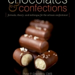 C.I.A.: Chocolates & Confections